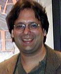 David Libby